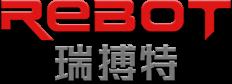 杭州瑞搏特电动叉车