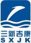 三新吉康工业风扇