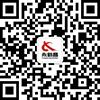 永新昌微信公众号