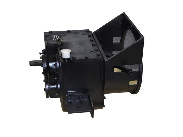 机械传动变速箱JDS45系列