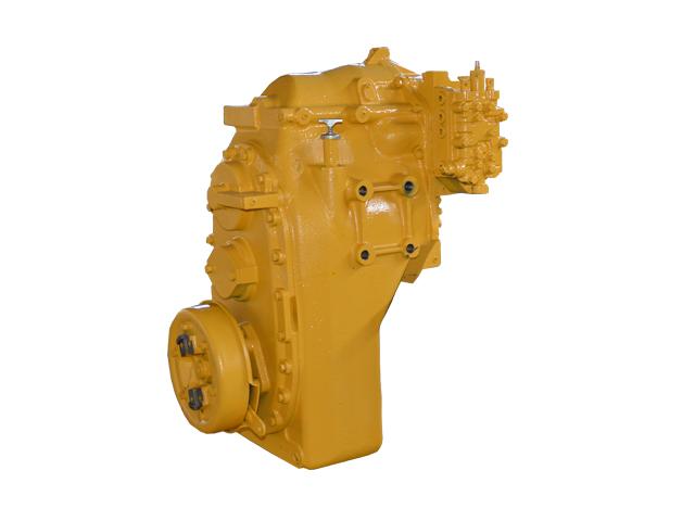 工程机械变速箱B30
