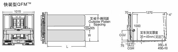 电路 电路图 电子 户型 户型图 平面图 原理图 704_208