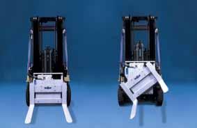 卡斯卡特30E系列旋转器