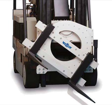 旋转器(Rotators) / 卡斯卡特G系列旋转器