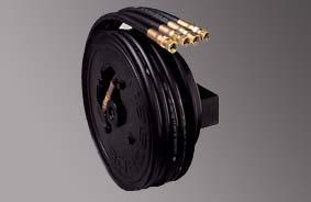 卡斯卡特细管卷管器