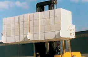 通用夹类(Clamps)卡斯卡特纸浆包夹