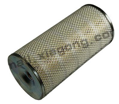XG550,XG560(DT1系列)4108柴油机空气滤清器滤芯