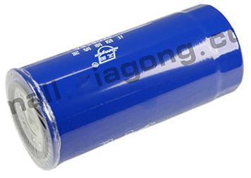 XG550,XG560,XG570(DT2系列)6102柴油机机油滤芯