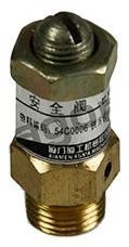 XG5140,XG5150,XG5160--DT1 制动灯开关