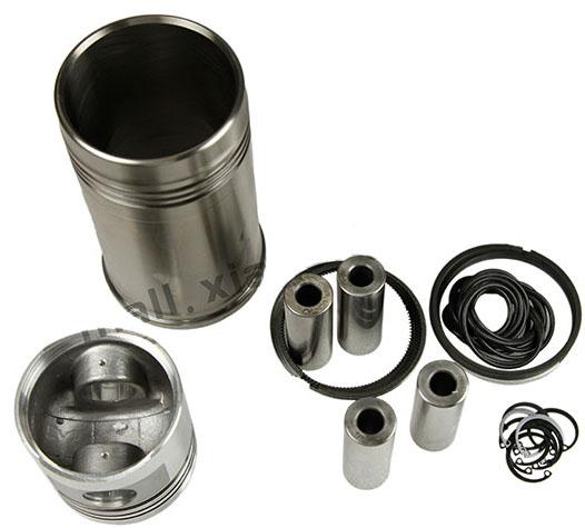 柴滤芯 CX0708发动机类配件XG530-DT2