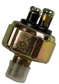 XG560--DT1H(CPCD60BT)制动灯开关