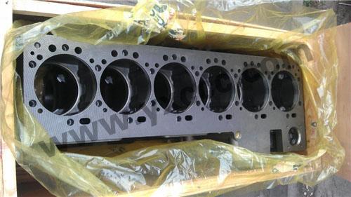 珀金斯perkins 100发动机缸体组件 110103102(100系列)