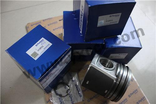珀金斯Perkins 100发动机活塞总成组件 U5PR0057(100系列)