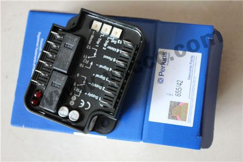 珀金斯Perkins100柴油发动机185516061调整器(100系列)