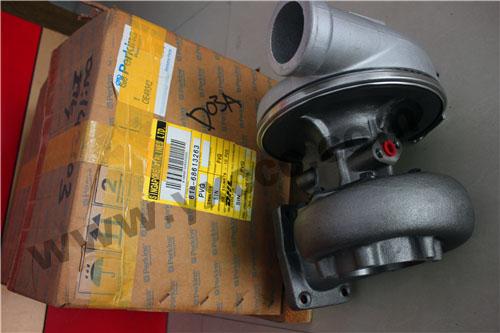 珀金斯Perkins 配件2674 A177涡轮增压器804D-33T