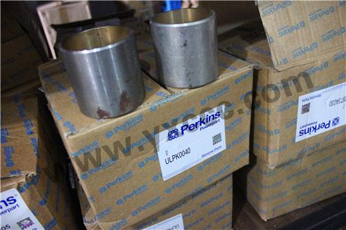 珀金斯Perkins 900柴油机进口配件销售U983574C900珀金斯Perkins 1106A柴油发动机T4066