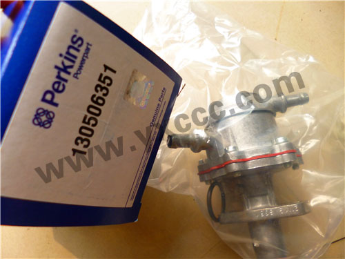 珀金斯Perkins 柴油机配件T412942提升泵销售中心1106