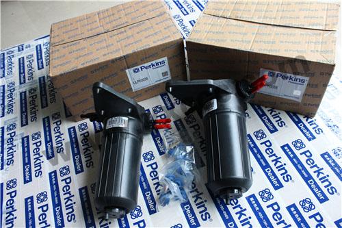 珀金斯Perkins 1103柴油机ULPK0040提升泵1103