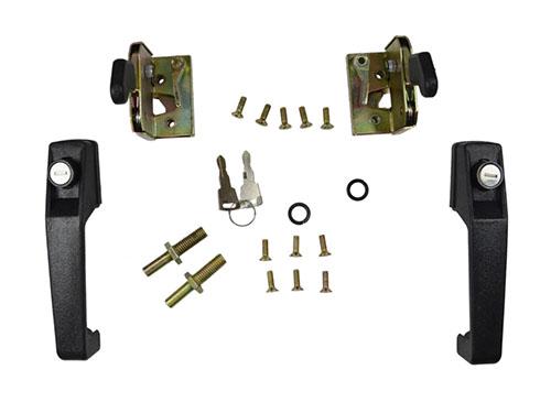 门锁 XG932,XG951,XG953,XG955,XG958,XG962