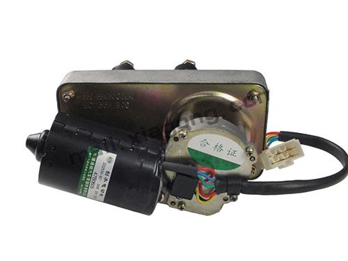 双速雨刮电机XG951,XG953,XG955,XG956,XG958