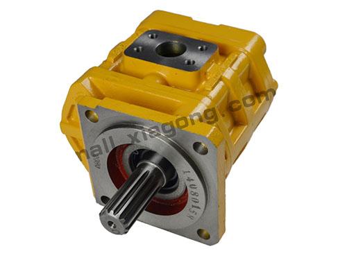 转向泵(14键)XG958,XG962,XG956,其他