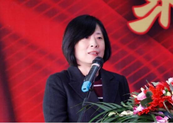 用创新设计来改变中国叉车行业