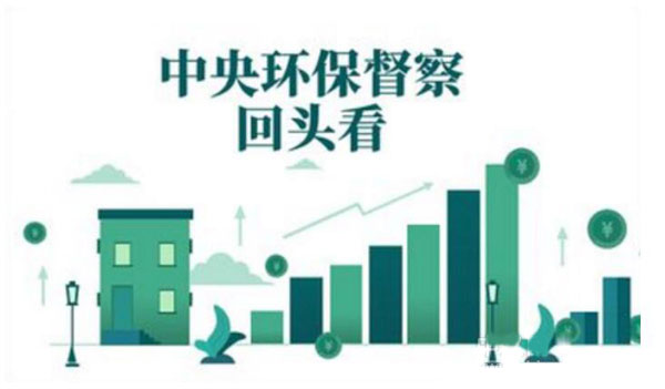 中国叉车行业痛点分析之液压油缸