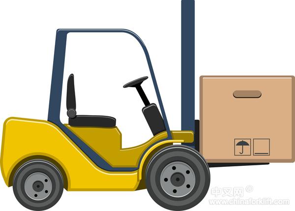 专注小而美,工业车辆中小企业转型之路