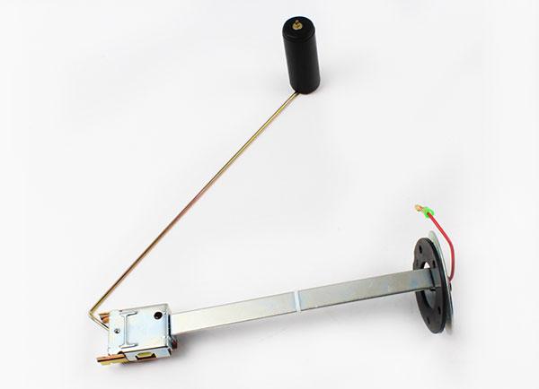 叉车燃油传感器