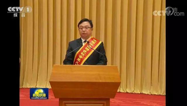 服务盛典、亮相北展,比亚迪绿色科技献礼新中国70华诞