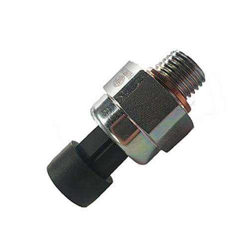 叉车机油压力传感器